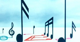 Συνεχίζονται οι μουσικές εκδηλώσεις με τίτλο: «ΝΑΙ»