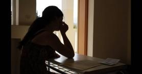 Η ΝΟΔΕ ΝΔ Χανίων για το νέο σύστημα πρόσβασης στα πανεπιστήμια και τα προβλήματα στον νομό