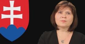 Επίσημη επίσκεψη στην Κρήτη της Πρέσβεως της Σλοβακίας