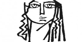 Εκδρομή του Συλλόγου Γυναικών Χανίων στο Ρέθυμνο