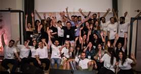 Το 2ο TEDx στο Πολυτεχνείο Κρήτης (φωτο)