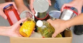 Το πρόγραμμα διανομής προϊόντων στους δικαιούχους από τον δήμο Ηρακλείου