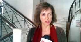 Συνάντηση γνωριμίας Βρέντζου - Κοζυράκη