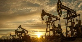 ΟΠΕΚ: Επικυρώθηκε η απόφαση για αύξηση της παραγωγής πετρελαίου