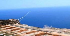 Ολοκληρώθηκε η Αντιαεροπορική Βολή στην Κρήτη