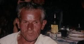 Αγωνία για τον 75χρονο Γιώργο Μπαλτζάκη που αγνοείται - Έκκληση για βοήθεια