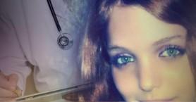 Συνεχίζεται σήμερα η δίκη για το θάνατο της Στέλλας Ακουμιανάκη