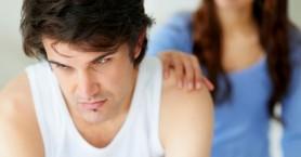 Ολιγοσπερμία: Τα συμπτώματα από ένα βασικό πρόβλημα γονιμότητας