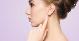 Πώς θα κάνετε καθαρισμό αυτιών στο σπίτι χωρίς μπατονέτα