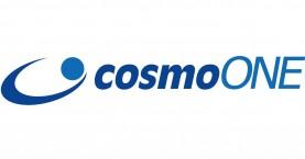 Από την cosmoONE οι ηλεκτρονικές δημοπρασίες απλής χρήσης αιγιαλού το 2018