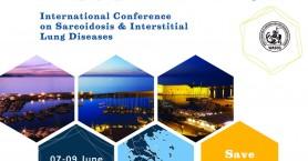Παγκόσμιο συνέδριο πνευμονολογίας στην Κρήτη