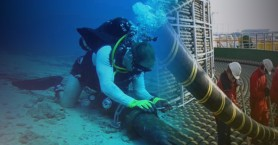 Προθεσμία της ΡΑΕ για την διασύνδεση της Κρήτης