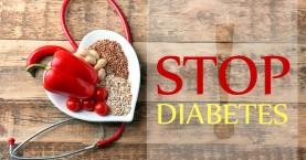 Διαβήτης τύπου 2: Ο ξηρός καρπός που μειώνει τον κίνδυνο στο μισό