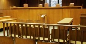 Ποινές κάθειρξης σε εφήβους που σχεδίαζαν μακελειό σε σχολείο στη Βρετανία