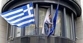 Έκθεση της ΕΕ για το χρέος: Ανάπτυξη 1% μετά το 2022