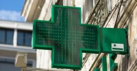 Τα εφημερεύοντα και διανυκτερεύοντα φαρμακεία για σήμερα και τις επόμενες ημέρες