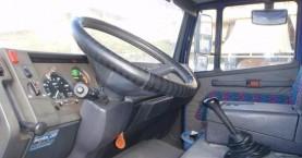 Ο οδηγός φορτηγού για την επίθεση στους εφοριακούς: Έριξα μία-δύο - Δεν έφταιγα