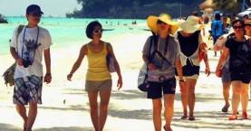 Πόλος έλξης η Κρήτη για Κινέζους τουρίστες