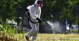 Πρόγραμμα καταπολέμησης των κουνουπιών στην Περιφερειακή Ενότητα Ρεθύμνης