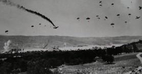 Όλο το πρόγραμμα των εκδηλώσεων της Μάχης της Κρήτης
