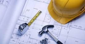 Η ενίσχυση της επιχειρηματικότητας για τους μηχανικούς στο επίκεντρο επαφών