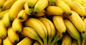 Τι θα συμβεί στο σώμα σας εάν τρώτε μπανάνες κάθε μέρα;