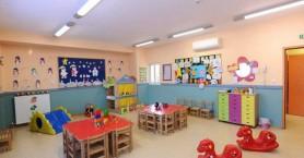 Διευκρινίσεις για τους γονείς παιδιών που έχουν εισαχθεί σε σταθμούς του Δ.Ο.ΚΟΙ.Π.Π