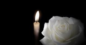 Έχασε τη μάχη για τη ζωή η 7χρονη που τραυματίστηκε σε τροχαίο στην Κρήτη