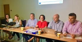 Ολοκληρώνεται η διαχείριση των υγρών αποβλήτων στην Κρήτη