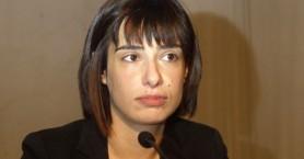 Σβίγκου: Ελπιδοφόρα η σύγκλιση προοδευτικών και αριστερών στην Ισπανία