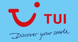 H TUI προειδοποιεί για απάτη στο Facebook (φωτο)