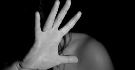 Σοκ: 1 στα 5 ελληνόπουλα πέφτει θύμα σεξουαλικής βίας!