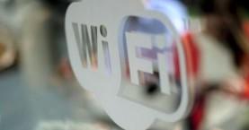 Wi-Fi : Ποια είναι η ιδανική θέση για το router