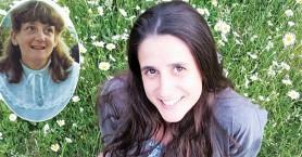 Σουηδέζα ψάχνει στη Χερσόνησο τον Greek kamaki μπαμπά της
