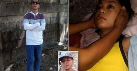 16χρονη πιστεύει οτι την έχει καταλάβει το πνεύμα του δολοφονημένου αδελφού