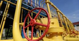 Το πρόγραμμα επέκτασης των δικτύων φυσικού αερίου - Τι θα γίνει στην Κρήτη