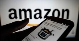Απεργούν οι εργαζόμενοι της Amazon στην Ισπανία και τη Γερμανία