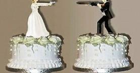 Απόφαση Ιταλικού δικαστηρίου για τις διατροφές με «άρωμα» Μπερλουσκόνι