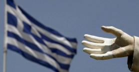 Reuters: H Ελλάδα ετοιμάζεται να πετάξει μόνη της στις αγορές ομολόγων