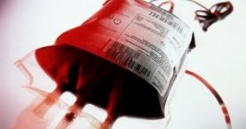 Εθελοντική αιμοδοσία πραγματοποιείται στον Ναύσταθμο Κρήτης
