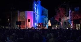 Συνεχίζονται οι εκδηλώσεις του φεστιβάλ