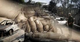 Κύμα αλληλεγγύης από Χανιά για τους πυρόπληκτους- Πώς μπορείτε να βοηθήσετε