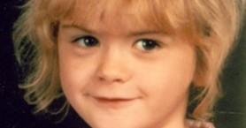 Τα ανατριχιαστικά μηνύματα ενός δολοφόνου παιδιού σε μικρά κοριτσάκια