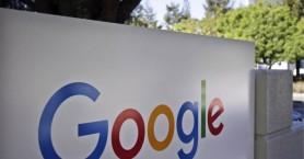 Google: Συμβουλές για την ασφάλεια των μηνυμάτων στο Gmail