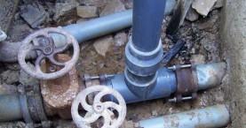 Εγκρίθηκε έργο βελτίωσης υποδομών ύδρευσης σε κοινότητες του δήμου Σφακίων