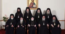 Εκκλησία Κρήτης: