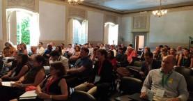 Συμμετοχή του ΜΑΙΧ σε ευρωπαϊκή εκδήλωση για τις χαμηλές εκπομπές άνθρακα
