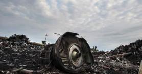 Η Ρωσία να δώσει εξηγήσεις για την κατάρριψη του αεροσκάφους της Malaysia