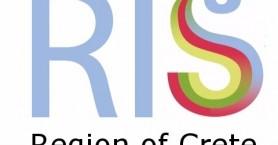 Ημερίδα ενημέρωσης του Τομέα της Γνώσης της RIS3Crete στα Χανιά