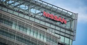 Η Nissan ομολογεί παραποιήσεις στους ελέγχους ρύπανσης